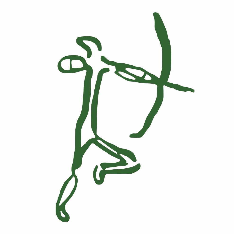 Bogenschuetze_Logo_weiss