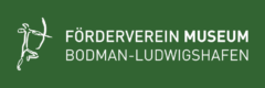 Förderverein Museum Bodman-Ludwigshafen e.V.