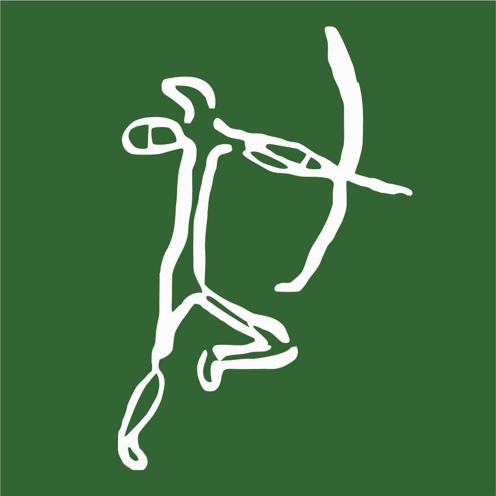 Bogenschuetze_Logo
