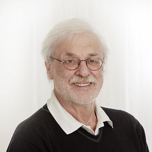 MichaelNiehl